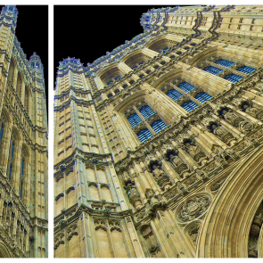 parlimentarydiptych